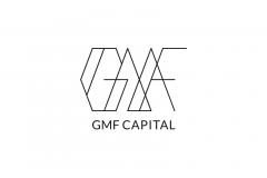GMF-Capital-logo-final