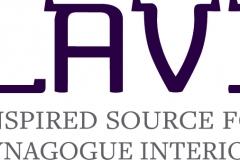 Lavi-logo_eng