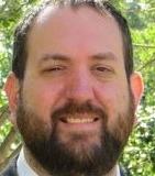 Bryan Kinzbrunner