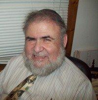 Rabbi Dr. Tzvi Hersh Weinreb
