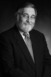 Rabbi Gedalyah Berger