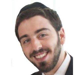 Rabbi_Rosenfelt