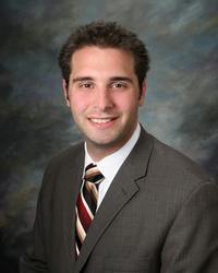 Rabbi Jonathan Gross