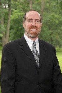 Rabbi Howard Jachter