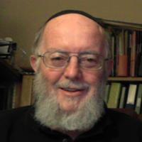 Rabbi Zalman Kossowsky