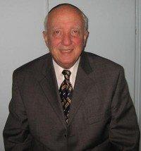 Rabbi Moshe Lerer