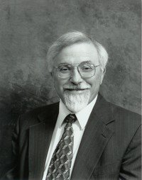 Rabbi Jeffrey Bienenfeld