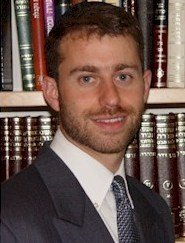Rabbi Daniel Alter