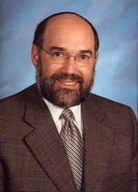 Rabbi Leonard A. Matanky