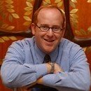 Rabbi Dave Felsenthal