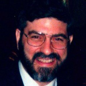 Rabbi Shimon Murciano