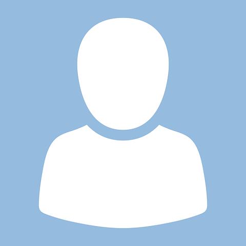 avatar-1577909__480
