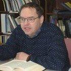 Rabbi Michael Balinsky