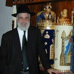 Rabbi Michael Azose