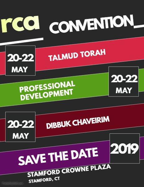 RCA CONVENTION (1)