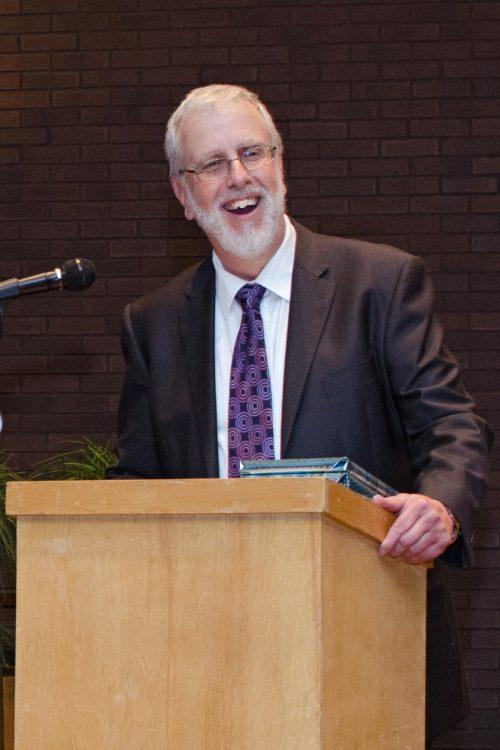 Rabbi Howard Finkelstein